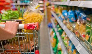 Zakupy z dostawą do domu mogą teraz zyskać na popularności.