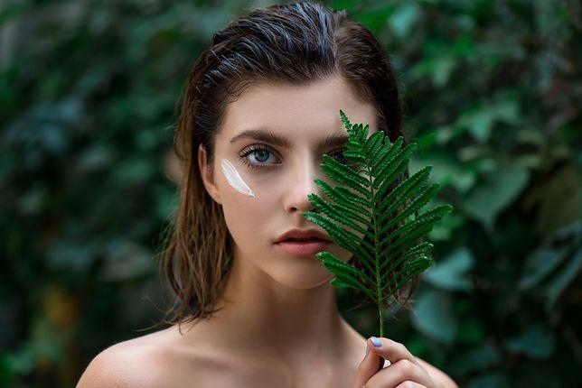 Kosmetyki oczyszczające dorównują skutecznością wizycie w salonie kosmetycznym