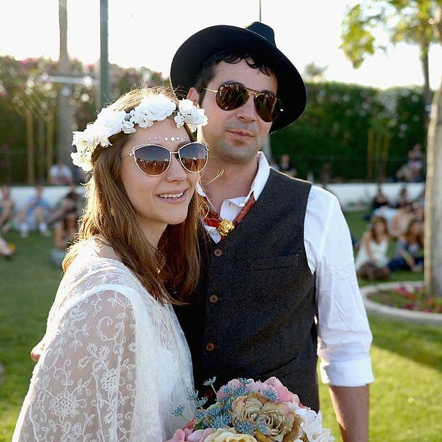 Jak ładnie wyjść za mąż… i nie zwariować?
