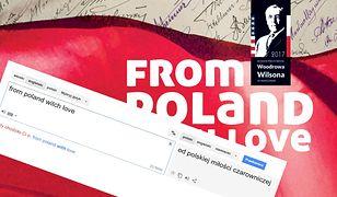 """From Poland Wit""""C""""h Love. Krótka historia polskiej miłości do czarownic"""