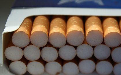 Norwegia wypowiada wojnę papierosom. Opakowania wszystkich marek będą identyczne