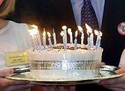 """USA/Spór o piosenkę """"Happy Birthday To You"""""""