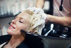 Przetłuszczone włosy? Skuteczne porady i najlepsze kosmetyki