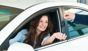 Tak kobiety traktuje się w firmach motoryzacyjnych. Nie jest dobrze