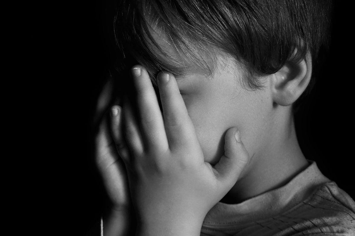 W ubiegłym roku policja odnotowała 730 prób samobójczych dzieci i młodzieży. Realna liczba może być nawet dwustukrotnie wyższa