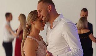 """Iza i Kamil są razem dzięki programowi """"Ślub od pierwszego wejrzenia"""""""