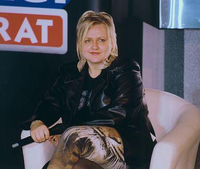 Manuela Michalak włączyła telewizor i przeżyła szok. Miała być na miejscu zamachu