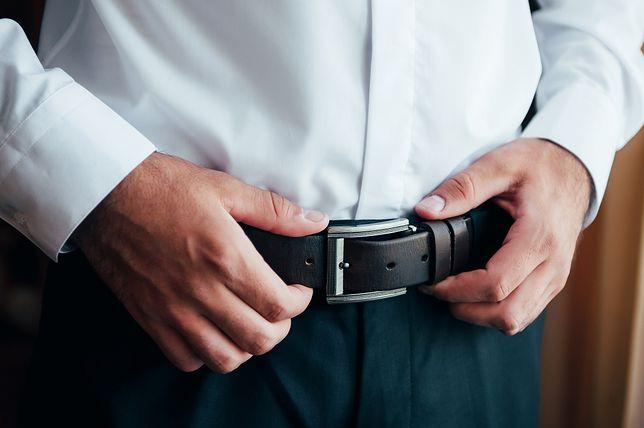 Jak dobrać pasek do spodni? Wskazówki i porady