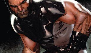 Wolverine, tom 1.