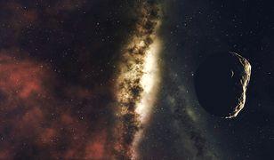 Asteroida Apophis znajdzie się na kursie kolizyjnym z Ziemią. Naukowcy przygotowują plan