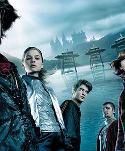 "Program TV na piątek - ""Harry Potter i Czara Ognia"", ""Wolverine"", ""Tequila Sunrise"" [30-08-2019]"