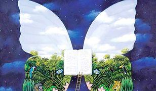 Od 1 czerwca X Ogólnopolski Tydzień Czytania Dzieciom