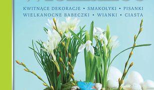 Inspiracje na Wielkanoc