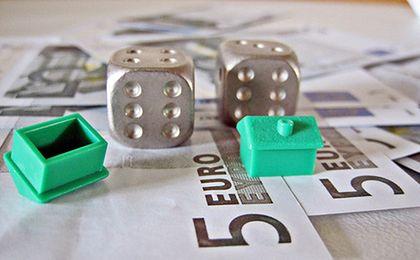 Kredyt hipoteczny na nowych zasadach. Od nowego roku zmienia się wkład własny