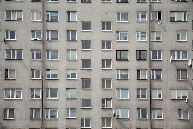 Zemsta spółdzielni mieszkaniowej? Ze skrzynek mieszkańców zniknęła gazeta, która niepochlebnie pisała o prezesie