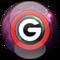 liteCam Game icon