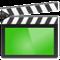 FastVideoCataloger icon