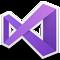 Visual Studio for Mac 2019 icon