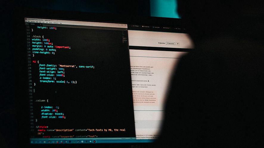 Polska celem w globalnym ataku hakerów