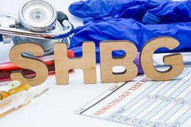 SHBG - co to jest i jakie choroby pozwala wykryć