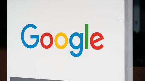 Wyszukiwanie obrazem w Google – zobacz, jak znaleźć podobne zdjęcia