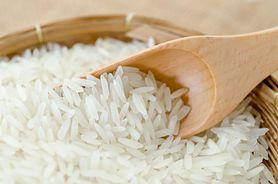 Ryż – rodzaje, wartości odżywcze, zastosowanie, korzyści zdrowotne