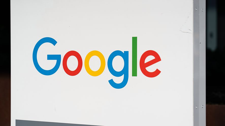 Pokazujemy, jak wyszukiwać obrazem w Google, fot. Getty Images