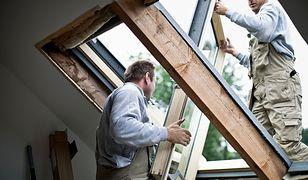Wymiana i montaż okien przed zimą. Na co zwrócić uwagę?