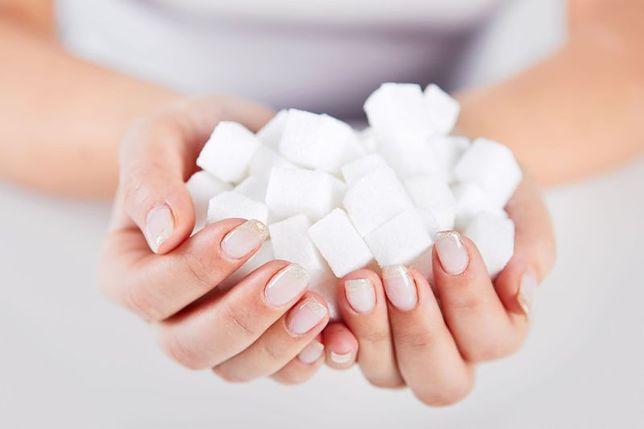 Na przekór statystykom. Ograniczamy ilość cukru w diecie