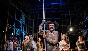 Bielsko-Biała. Żyjemy - zapewnia Teatr Polski i zapowiada premiery