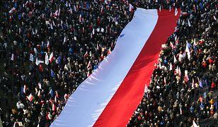 Oto lista najpopularniejszych nazwisk w Polsce