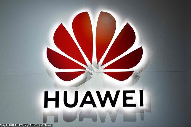 Współpraca Google z Huawei może jednak zostać przywrócona