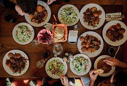 Stół do jadalni, czyli mebel ważniejszy, niż się wydaje
