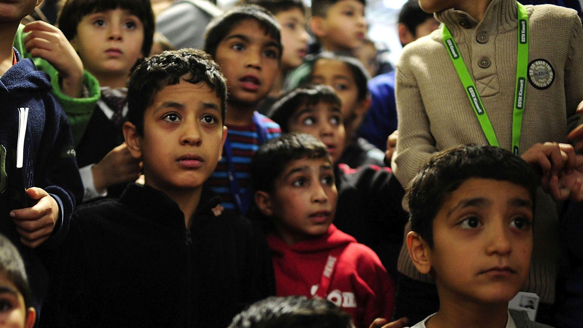Jak przeprowadzić integrację uchodźców. Niemcy nadal szukają recepty