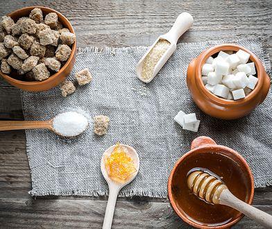 Jak rozpoznać prawdziwy miód? Zaskakujące fakty o miodzie