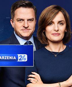 Wydarzenia24: totalna zmiana. Widzowie wybrali
