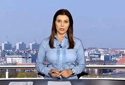 Agata Wojtkowiak przez lata była twarzą TVP. Przeszła do konkurencji