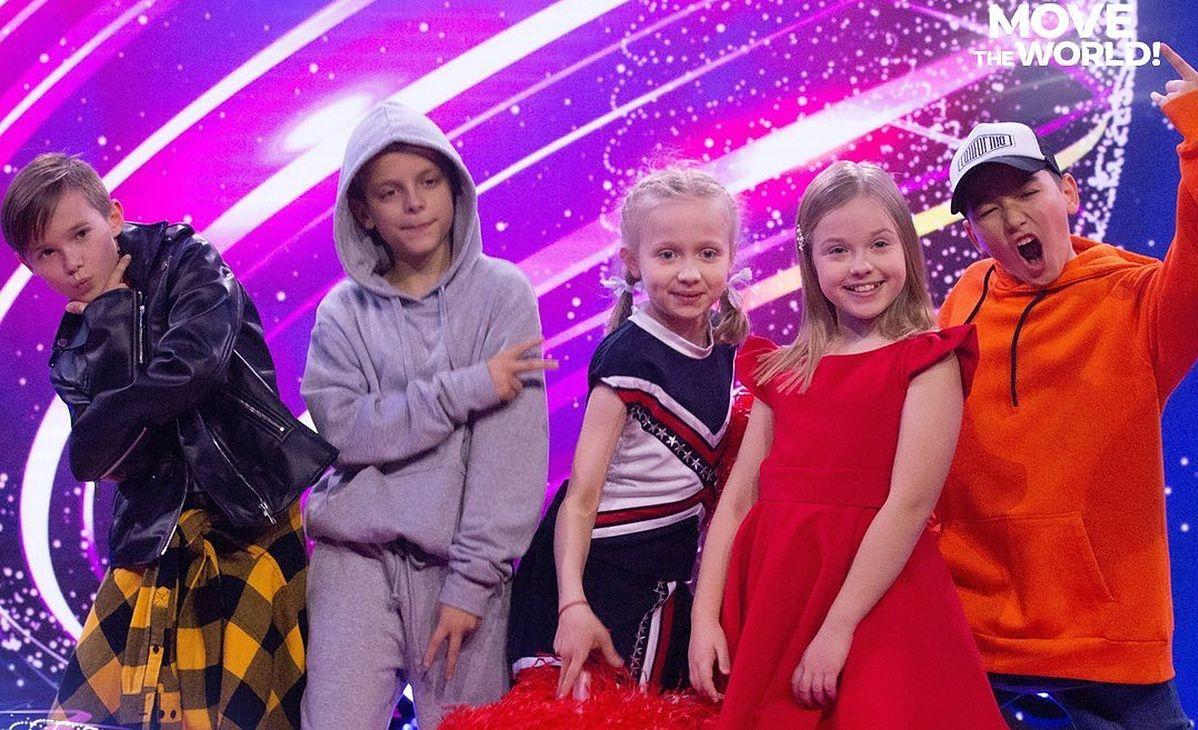 Alicja Tracz reprezentantka Polski w finale konkursu Eurowizji junior 2020