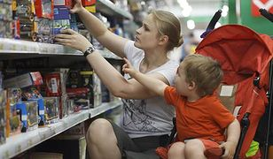Ponad 3 tys. euro rocznie na dzieci w Holandii