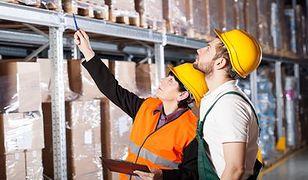 Agencje szukają pracowników. Ile można zarobić?