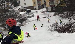 """Wychowują dzieci w Szwecji. """"System jest dostosowany tak, aby nie wiązało się to z kosztami"""""""