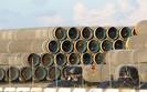 Gazprom zerwał kontrakty na zakup rur do Nord Stream2. Rosyjskie firmy otrzymały listy