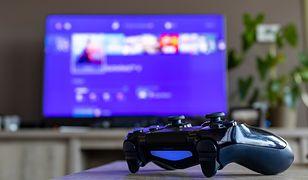 PS4 zrywa z Facebookiem