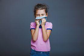 Konsekwencje nieleczonego przeziębienia