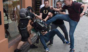 Radom. Prokuratura odwołała się od wyroku ws. pobitego działacza KOD