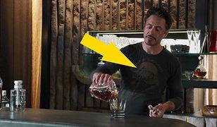 """#AnatomiaWpadki: """"Avengers"""". Gdzie u licha był reżyser?"""