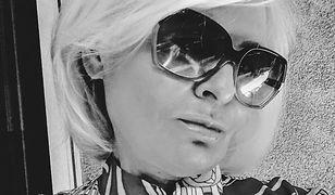 Ewa Kluczkowska nie żyje. Mąż zamieścił poruszający wpis