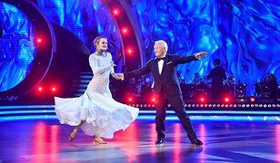 """Leszek Miller po """"Tańcu z Gwiazdami"""": chętnie zatańczyłbym z Moniką tango"""