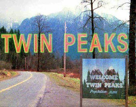 """Reedycja soundtracku do """"Miasteczka Twin Peaks"""""""