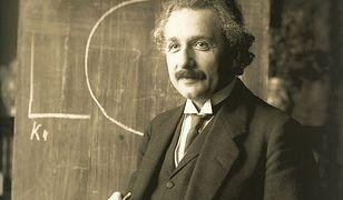 Zademonstrowano kwantowe splątanie. Einstein się mylił